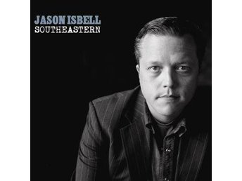 Isbell Jason: Southeastern (Vinyl LP + Download)