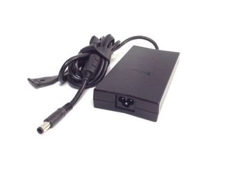 ORIGINAL DELL LA130PM121 0VJCH5 LAPTOP AC ADAPTER 19.5V---6.7A 130W