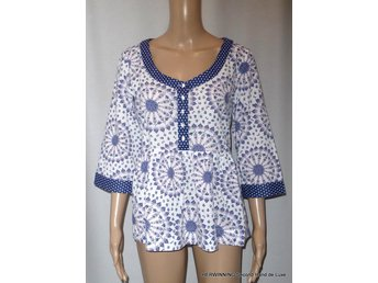 JACKPOT 42 44 Blus skjorta rosa brody.. (310558532) ᐈ Herwinning på ... a8338b72bb9cb