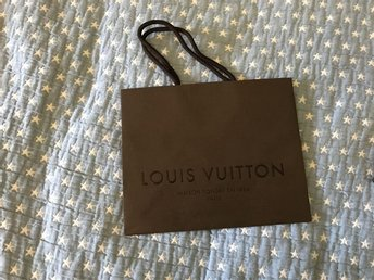 Louis Vuitton pase stl S