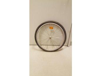 gamla cykeldelar säljes