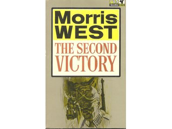 Morris West: The second victory.