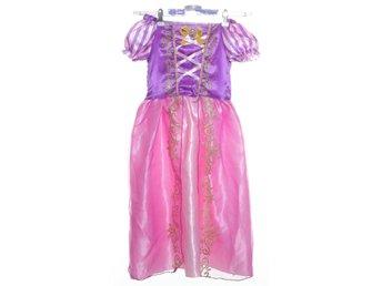 Yimeiyibei, Prinsessklänning, Strl: 150, .. (417462901) ᐈ
