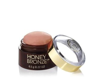 Honey Bronze Highlighting Dome från The Body Shop