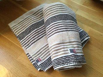 Ny original Lexington Badhanduk   bad handduk  .. (337427947) ᐈ Köp ... 6b1e467dd639b