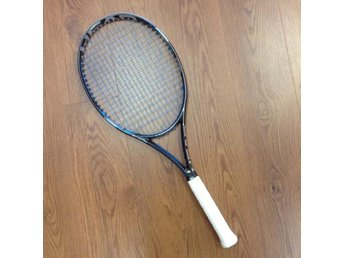 Head Instinct MP tennis racket - Västerhaninge - Head Instinct MP tennis racket - Västerhaninge