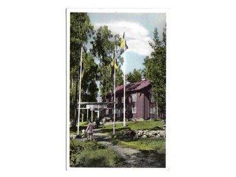 Filipstad - Hembygdsgården på Munkeberg - Segeltorp - Filipstad - Hembygdsgården på Munkeberg - Segeltorp