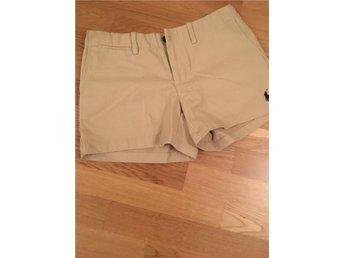 Shorts från Ralph Lauren - Sundbyberg - Shorts från Ralph Lauren - Sundbyberg