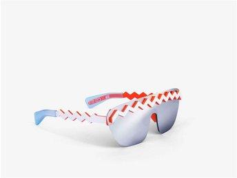 KENZO X HM, Sunglasses, Fashion, Mirror lens, one size - Solna - KENZO X HM, Sunglasses, Fashion, Mirror lens, one size - Solna