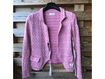 Lovely Knit Odd Molly st 1 - Uddevalla - Lovely Knit Odd Molly st 1 - Uddevalla