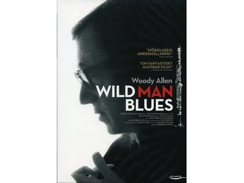 Wild Man Blues (Woody Allen)