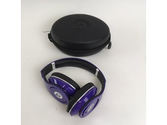 SIGNERADE DJ Khaled Beats by Dre Wireless headp.. (329469169) ᐈ Köp ... 640d6dff2a9a5
