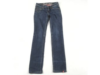 ESPRIT Jeans strl 32 regular.