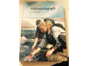 Hälsopedagogik - Floby - Hälsopedagogik - Floby